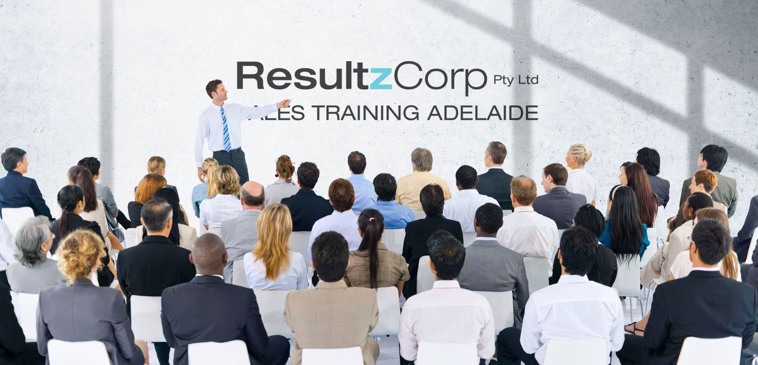 meeting motivational training Need to inject some sales motivation into your day lift your spirits with quotes from great thinkers, leaders, and businesspeople.